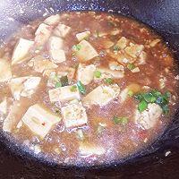 #名厨汁味,圆中秋美味#滑滑嫩嫩的家常内酯豆腐来啦的做法图解14
