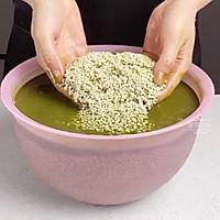 烏米粽的做法圖解5