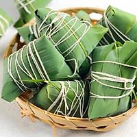 烏米粽的做法圖解20