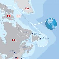 拯救你的食欲!!超入味加拿大北极虾腐衣卷家常菜的做法图解1