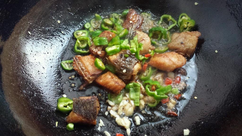 紅燒魚塊的做法_【圖解】紅燒魚塊怎么做如何做好吃_紅燒魚塊家常做法大全_靜靜和晨曦_豆果美食