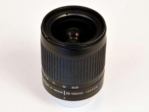 Самые необычные фотоаппараты мира (532 фото) » Страница 7 ...