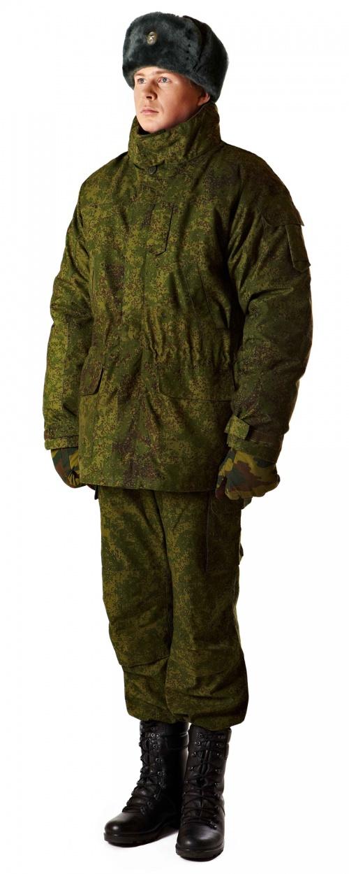 Российская военная форма (89 фото) » Страница 3 » Картины ...