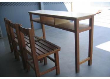 二手課桌椅 臺北  - 綠蟲網 - BidWiperShare.com