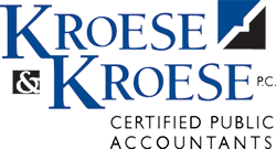 Image result for kroese and kroese
