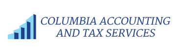 Accounting and Tax