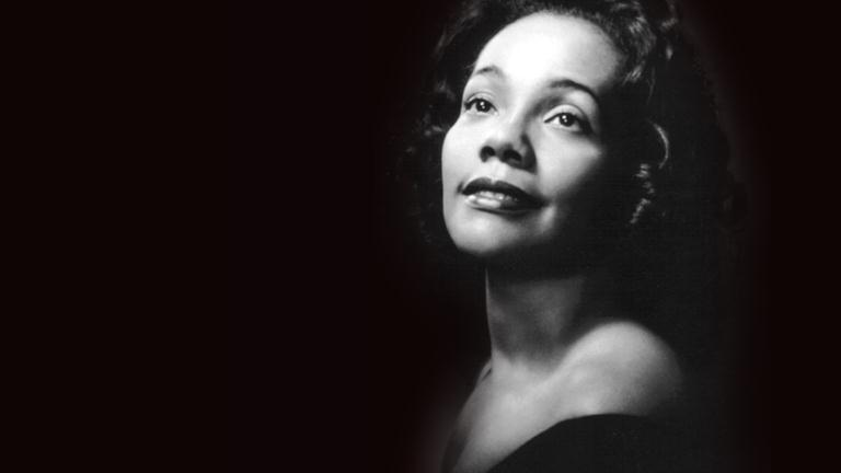 Image result for Coretta Scott King