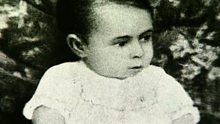 Jawaharlal Nehru - Early Life