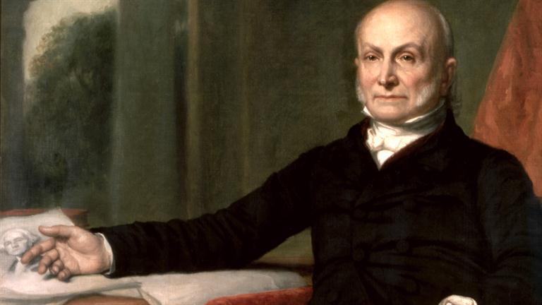 https://i1.wp.com/cp91279.biography.com/John-Quincy-Adams_Pushed-Into-Politics_HD_768x432-16x9.jpg