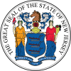 the-great-seal-of-the-state-of-new-jersey-logo-F4C234ED45-seeklogo.com
