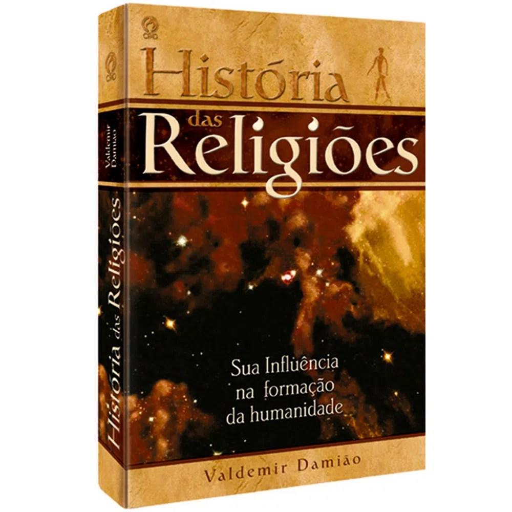 Resultado de imagem para imagens sobre livros de religião