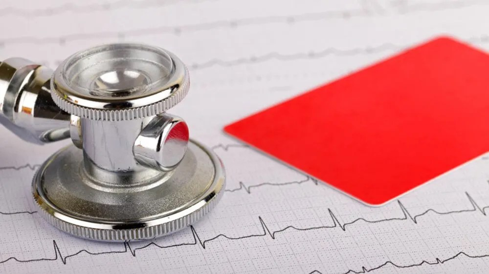 Plano de saúde não pode ser rescindido sem processo administrativo