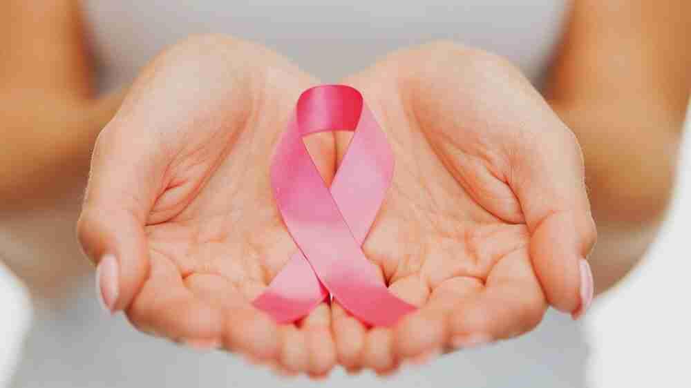 Plano deve arcar com medicamento para tratamento de câncer