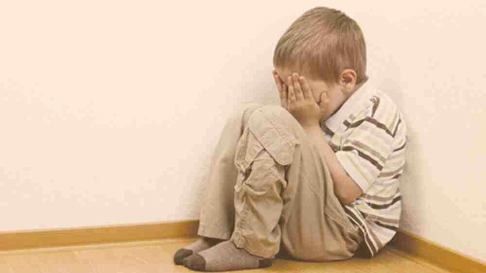 Criança castigada por professora será indenizada