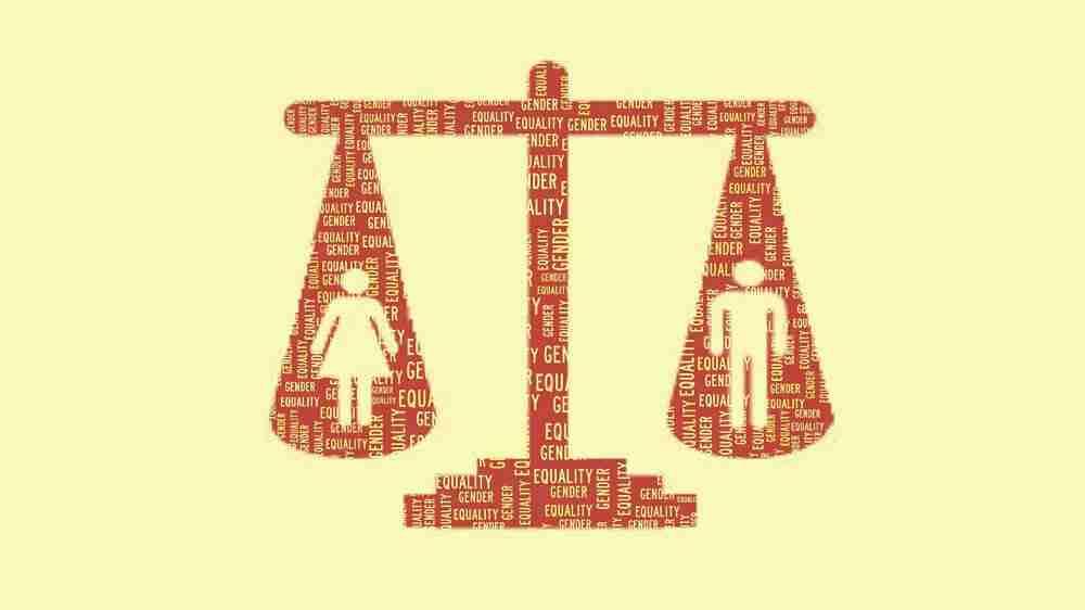 O que as empresas devem fazer em prol da igualdade de gênero?