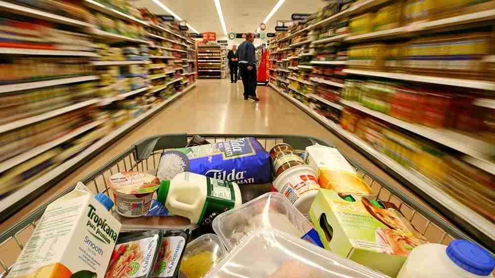 Supermercado condenado por entregar carteira a pessoa errada