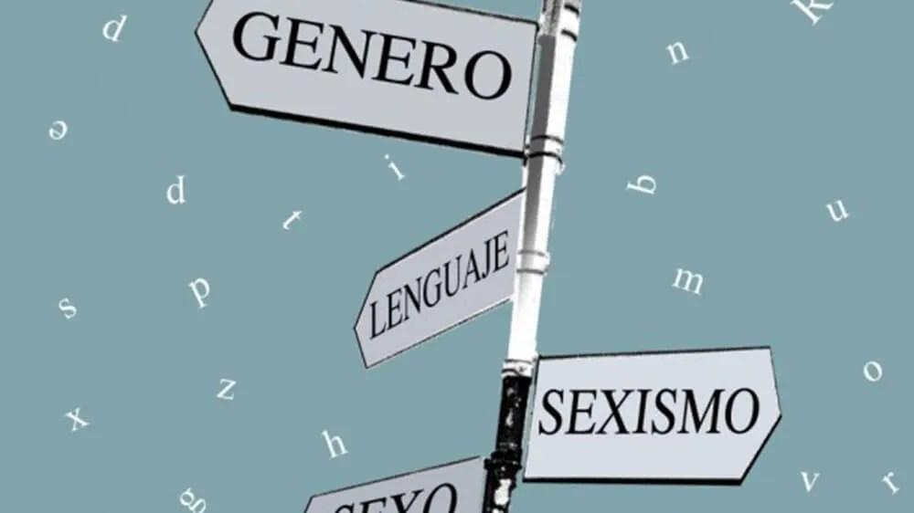Bar é proibido de publicar anúncio de emprego sexista