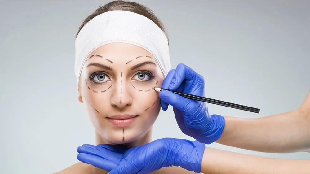 Cirurgião Plástico se obriga ao resultado estético pretendido?