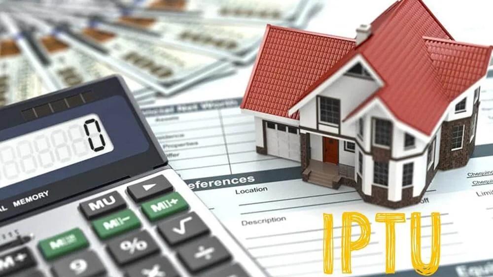 Consumidora receberá de volta IPTU pago antes de entrega de imóvel