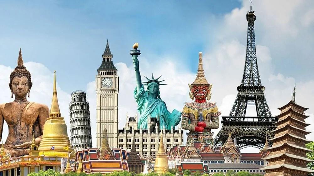 Agência de viagem responde solidariamente pelos atos das operadoras de turismo