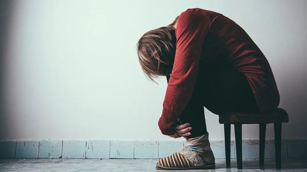 Os alimentos devidos ao portador de doença mental após 18 anos