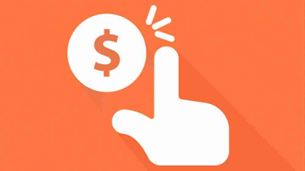 Agora comércios podem variar preços de acordo com a forma de pagamento