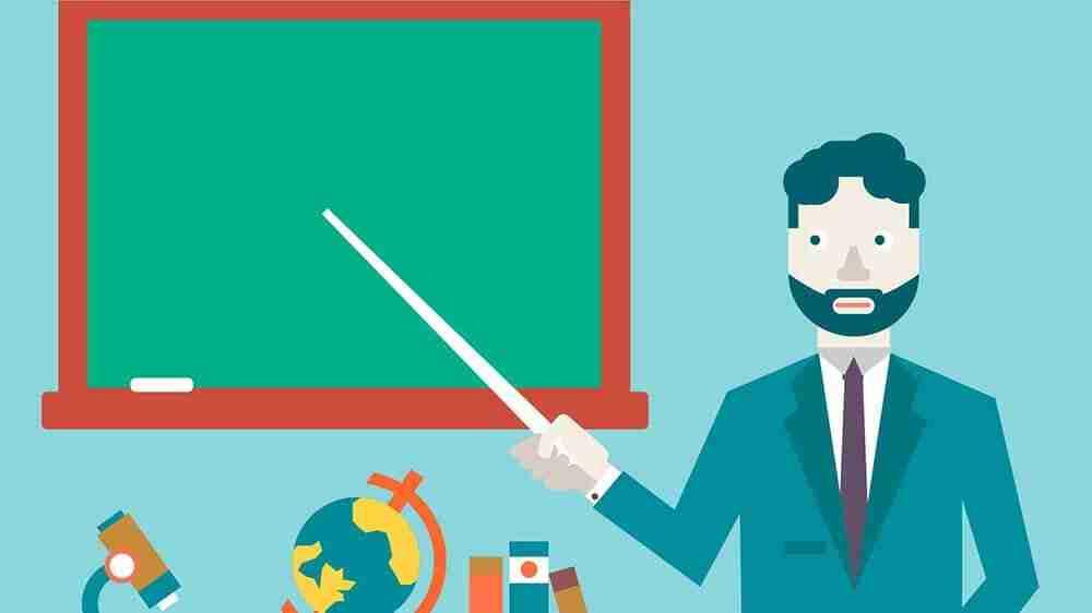 Professor não consegue provar que perseguição de coordenadora foi motivo de dispensa sem justa causa