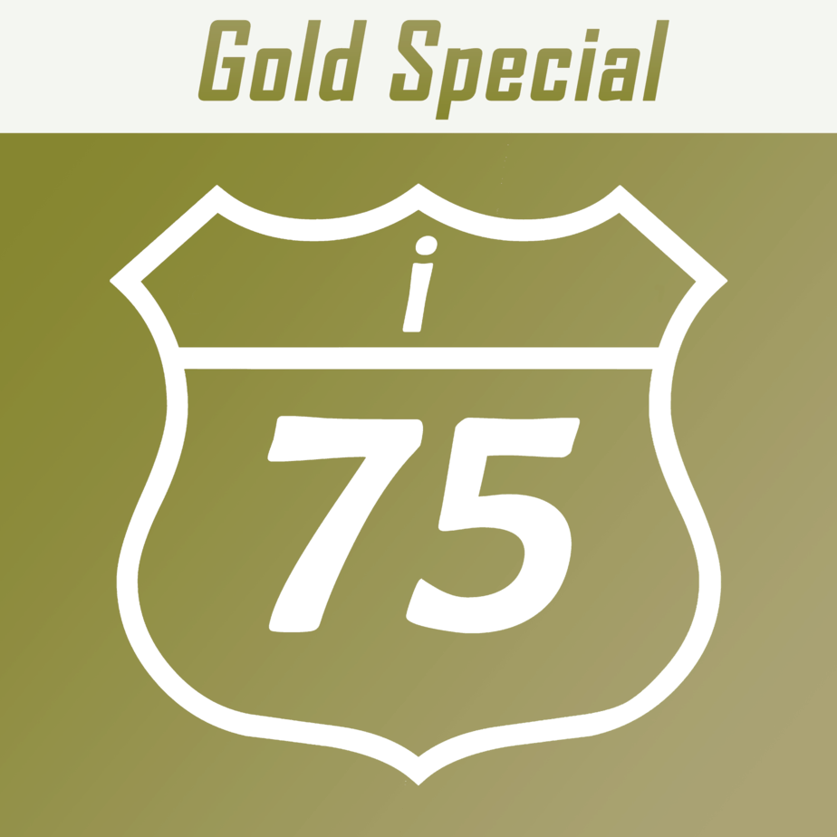 Gold Special