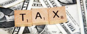 Avoiding a Tax Surprise