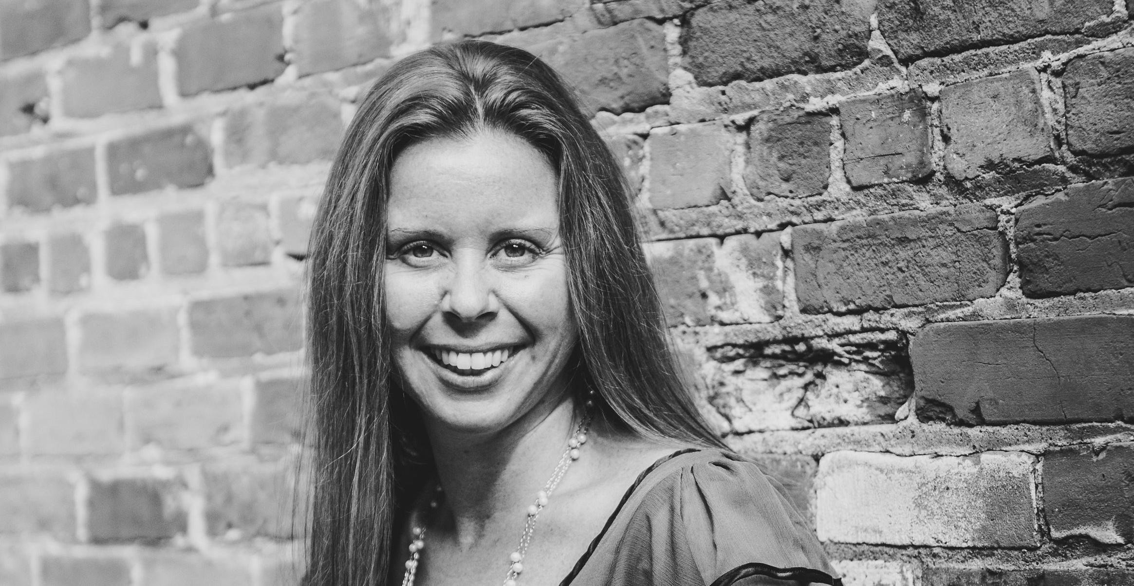 Heather Forner, Geenen & Kolean, P.C.