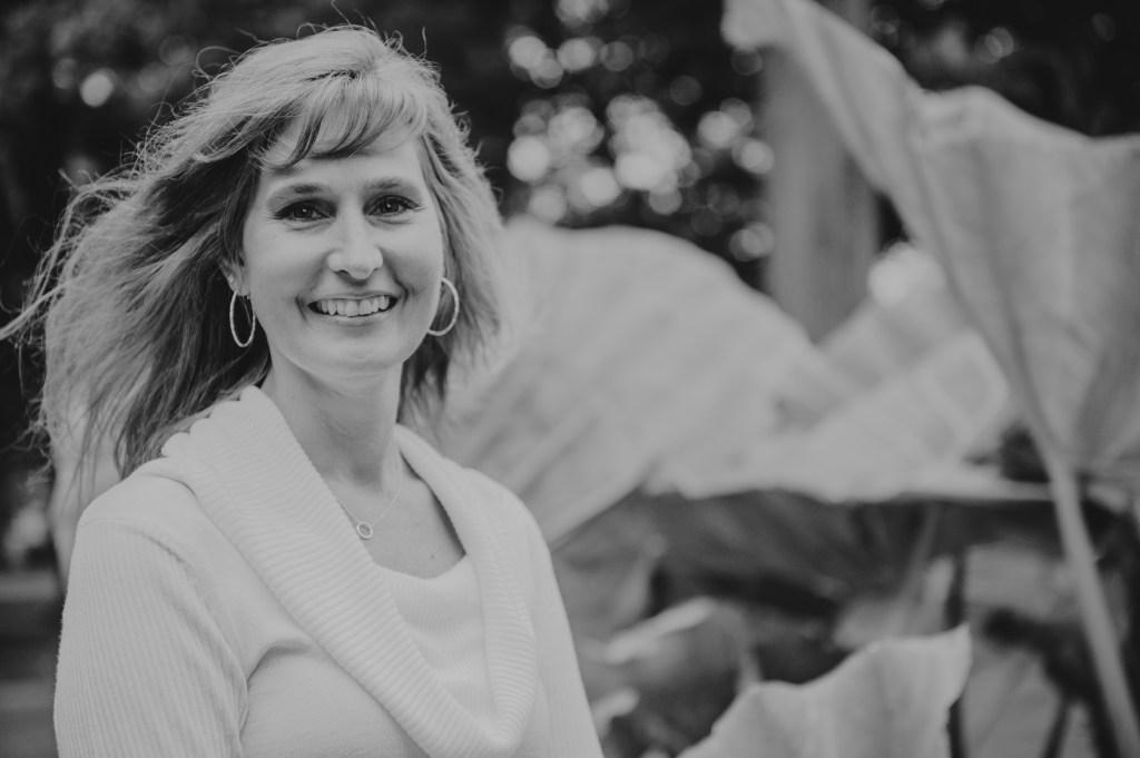Vicky Busscher, Administrative Assistant, Geenen & Kolean P.C.