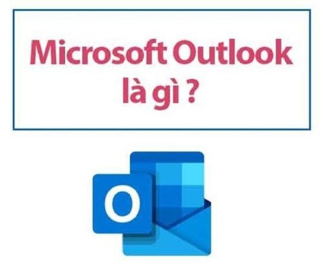 outlook la gi