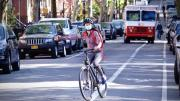 UN eyes bicycles as driver of post-COVID-19 'green recovery'
