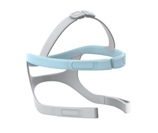 Fisher and Paykel Eson 2 Headgear