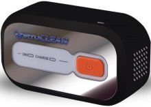 VirtuOx VirtuCLEAN CPAP Cleaner and Sanitiser