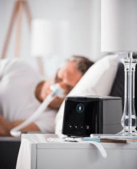 Buy CPAP Supplies Online - cpapRX