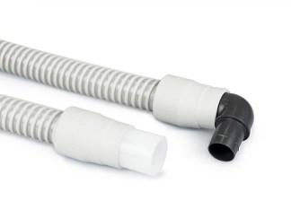 CPAP Standard Breathing Tube - cpapRX