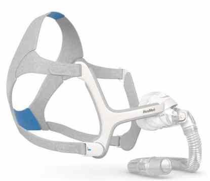 ResMed AirFit Mask - CPAP Masks