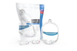 ResMed AirFit CPAP Supplies - cpapRX