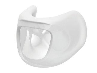 CPAP Air Pillow - cpapRX