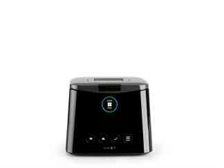 F&P SleepStyle CPAP Machine - cpapRX