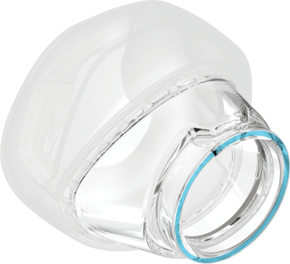 CPAP Seal - CPAP Supplies