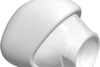CPAP Seal - CPAP Supplies