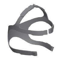 CPAP Headgear - cpapRX
