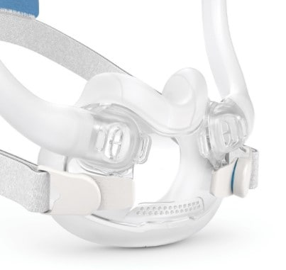AirFit F30i Mask - Cushion View