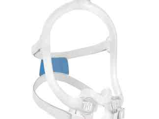 AirFit F30i Mask - CPAP Full Face Mask