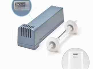 SoClean Filter Kit
