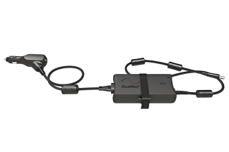 ResMed Power Adapter - cpapRX