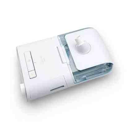 Respironics CPAP Machine
