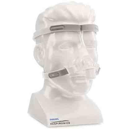 Respironics Nasal Mask - CPAP Masks